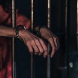 『お前らが刑務所から出た時に最初に食べたもの』の画像