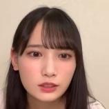 『[動画]2021.03.02(21:56~) SHOWROOM 「≠ME(ノットイコールミー) 鈴木瞳美」@個人配信 【ノイミー】』の画像