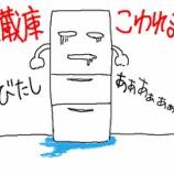 『台風が近づいています!』の画像