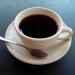 スイス「コーヒーは人類の生存に不可欠ではない!」→食料備蓄から除外へwww
