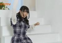 【くさそう】声優・竹達彩奈さんの脇汗wwwwww(画像あり