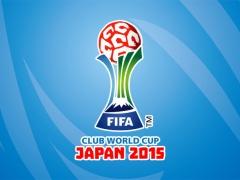 クラブW杯で知名度アップ狙う広島…広告代理店関係者「(放送する)日テレさんはがっかりしていると思いますよ」【東スポ】