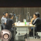 『<原稿執筆> 「DJダイノジ」でドリカムや矢沢永吉とも共演。今、引っ張りだこの理由は?(ゲスト:大谷ノブ彦さん)【後編】』の画像
