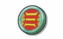 妖怪メダル三国志 さんごくしコイン(他)のQRコードまとめだニャン!