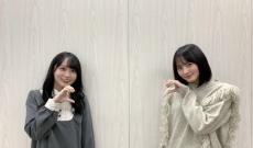 【乃木坂46】遠藤さくらの私服が可愛い・・・・