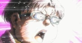 【キリングバイツ】第2話 感想 裏切ったでござるか野本氏~!