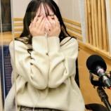 『【乃木坂46】これはwww 田村真佑さん『超決定的瞬間』を激写されてしまうwwwwww』の画像