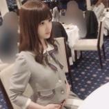 『【乃木坂46】山下美月さん、これは目がいってしまう・・・』の画像