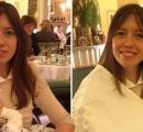 【画像】 高級ホテル従業員が人前での授乳を注意 → 怒った15人がホテル前で抗議の一斉授乳