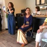 『9歳、10歳で売春宿に売られていくネパールの幼い少女を救う「バディカフェ」、ついにオープンしました!』の画像