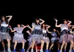 乃木坂46「命は美しい」最高のライブはこの時・・・!!!