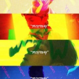 『YESTODAY MV Teaser』の画像