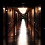 『職 場 の 恐 怖 体 験』の画像