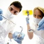 歯医者「歯は簡単に再生できるけど儲からなくなるからやらない」