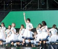 【欅坂46】欅共和国2018は来年円盤化するんだろうか?
