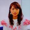 『【悲報】CDTV「女性声優ソロアーティスト特集」の第4世代の人選が謎過ぎる』の画像