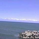 『(番外編)日本海』の画像