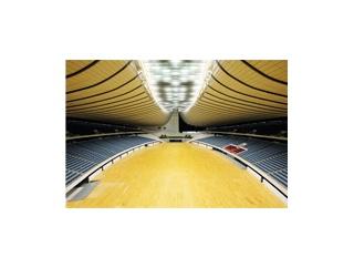 モーニング娘。'19ツアーファイナル 12月5日 国立代々木競技場 第一体育館にて開催!