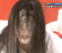 【欅坂46】パリピ顔から粉に突っ込むのわかってんなwwwwww【ひらがな推し】