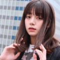 池田エライザちゃんのえちえちGカップwwwwwwwwww