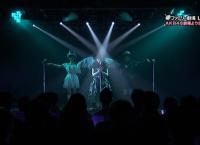 高橋みなみ卒業公演、たかみな&たのとむで「Bird」を披露!