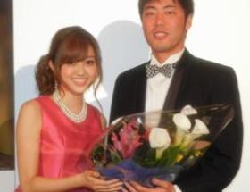 菊地亜美、来年は能年玲奈ポジションに行きたい。。。