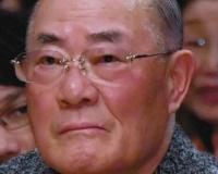 阪神・佐藤輝明の解説で熱くなった張本勲氏&中畑清氏に「視聴者は理解できない。短めにお話を」
