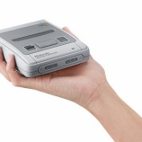 『ミニスーパーファミコンでワイヤレスコントローラーを使えるように改造できるか・・・』の画像