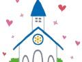 JASRAC、結婚披露宴で流す曲に包括使用料を試験導入。1回の式で計1.5万円