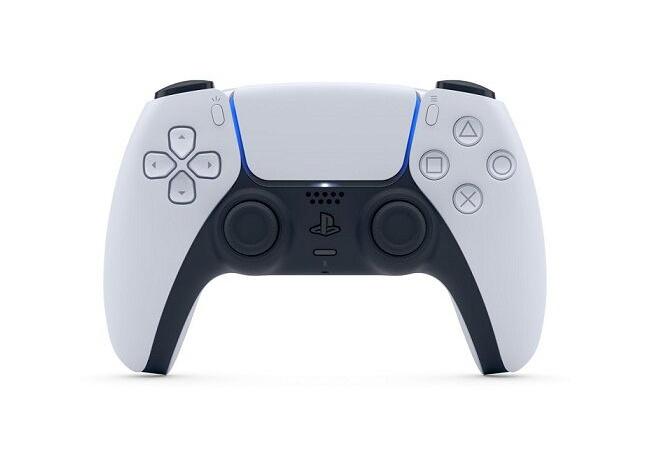 今PS5でやってるゲームの操作性が酷すぎる・・・