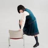 『【欅坂46】平手友梨奈の身長が伸び続けている件・・・』の画像