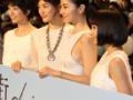 長澤まさみさん(28)の横乳がエッロ過ぎるwwwwwwwwwwwww(画像あり)