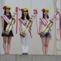 2014年湘南江の島 海の女王&海の王子コンテスト その96(決定!海の女王&海の王子2014)の35
