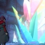 『第139話 剣のチカラ』の画像