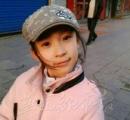 大火傷を負いながらも炎上する家から祖母を救出した美少女に中国ネチズン感涙!