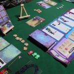 Lovely Boardgames