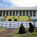 2015年 第51回湘南工科大学 松稜祭 ダンスパフォーマンス その0