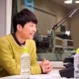 『【乃木坂46】星野源 ラジオで『乃木坂46は血縁関係のある公式妹』と宣言wwwww』の画像