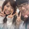【AKB48】大島優子(24) 猫耳メイドコスプレ公開 「萌え死にそう」「ぬこ耳ゆうごおおおおお」 ファン絶賛の声