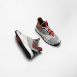 『Nike SNKRS 2/9 9:00発売 NIKE PG 3 BHM EP BQ6241-007』の画像