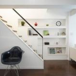 『飾り棚『ニッチ』のある素敵なインテリア【デザイン参考&飾り方】 2/3 【インテリアまとめ・リビング 狭い 】』の画像