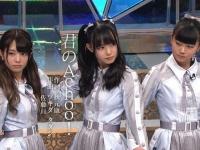 【悲報】秋元康が書いた曲『君のAchoo!』が欅坂46平手への当て書きだと話題にwwwwwww