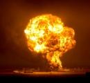 【動画あり】サウジアラビアが、イエメンで核爆弾を使用か