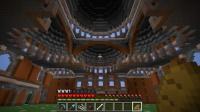 中規模のモスクを作る (3)