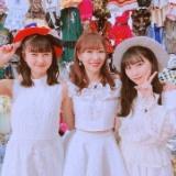 AKB48「ジワるDAYS」発売日、キャッチは秋元康考案の「さようなら、指原莉乃」