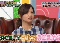 AKBINGO「大久保佳代子がメンバーの中から友達探し!選ばれたのは誰?」まとめ!