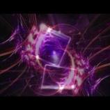 『【今日のBGM:002】Nonstop Full-on psychedelic trance mix.1』の画像