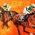 日刊スポーツコンピ指数で『あの馬』を切り捨てる