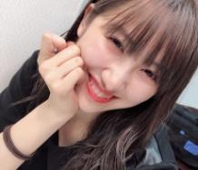 『【モーニング娘。'19】佐藤優樹が突然ブログで鞘師里保について触れる』の画像