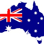 【衝撃】オーストラリア、大洪水…(画像あり)